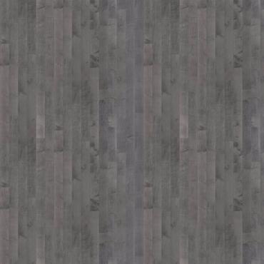 "hardwood Cashmere Woods Hard Maple Rebel 5"" Solid Hardwood Flooring"