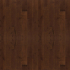 "Cashmere Woods Hard Maple Barley 5"" Solid Hardwood Flooring"