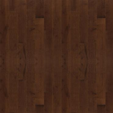 "hardwood Cashmere Woods Hard Maple Barley 5"" Solid Hardwood Flooring"