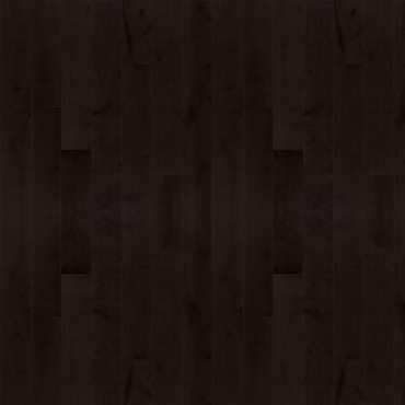 "hardwood Cashmere Woods Hard Maple Clove 4-1/4"" Solid Hardwood Flooring"