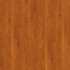"""Cashmere Woods Red Oak Golden 2-1/4"""" Solid Hardwood Flooring"""
