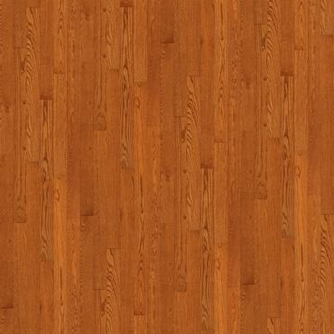 """hardwood Cashmere Woods Red Oak Golden 2-1/4"""" Solid Hardwood Flooring"""