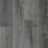 """Rigid Plus RP60D Vinyl Plank Click Vintage Gray 7"""""""