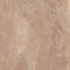 Paragon Tile Plus 1022V Shaw Vinyl Tile Clay 07052