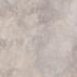 Paragon Tile Plus 1022V Shaw Vinyl Tile Pebble 01009