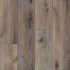 Authentic Plank Designer Series (WPC) Old English