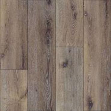 vinyl plank Authentic Plank Designer Series (WPC) Old English