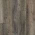 Authentic Plank Designer Series (WPC) Forest Grove 3011