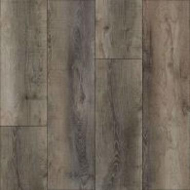 vinyl plank Authentic Plank Designer Series (WPC) Forest Grove 3011