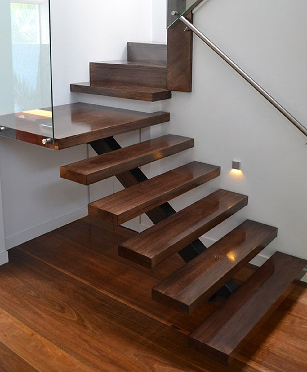 Custom Stairs Type Renovations in Toronto, Missisauga, Brampton, Ottawa, Vancouver
