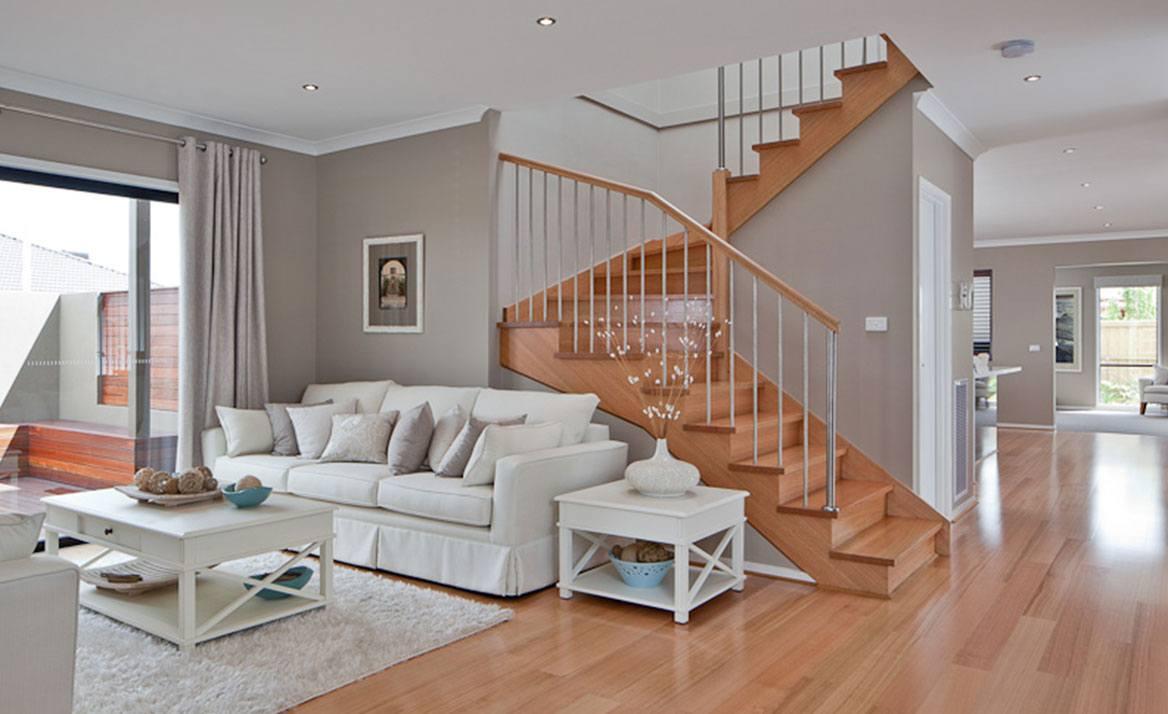 Modern staircase renovation design GTA Toronto, Oakville, Ottawa