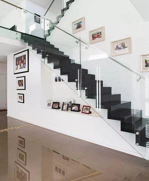 custom stair designs  GTA Toronto, Oakville, Ottawa