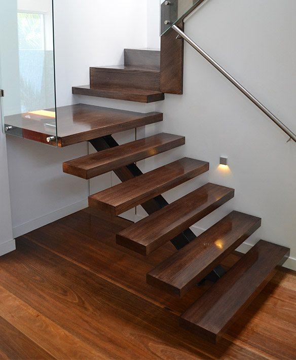 custom staircase  GTA Toronto, Oakville, Ottawa