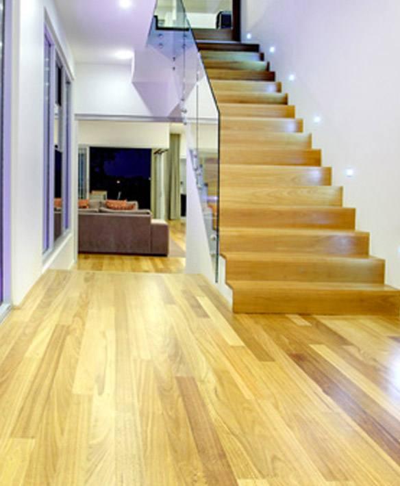 Concealed stair designs  GTA Toronto, Oakville, Ottawa