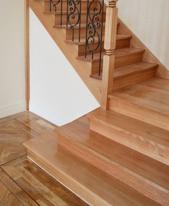 cut stair designs  GTA Toronto, Oakville, Ottawa