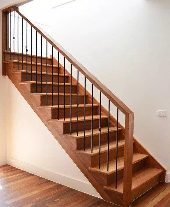 cut staircase  GTA Toronto, Oakville, Ottawa