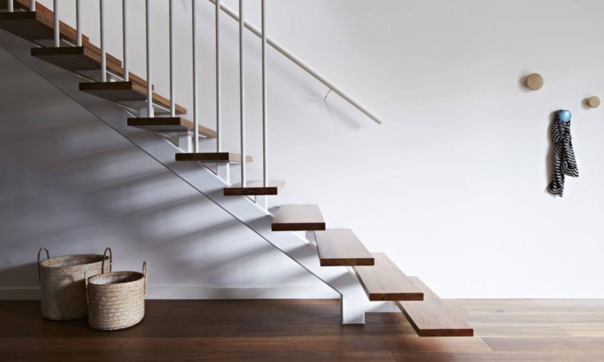 steel staircase design GTA Toronto, Oakville, Ottawa
