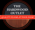 the hardwood outlet flooring and kitchen, bathroom and staircase renovation GTA Toronto